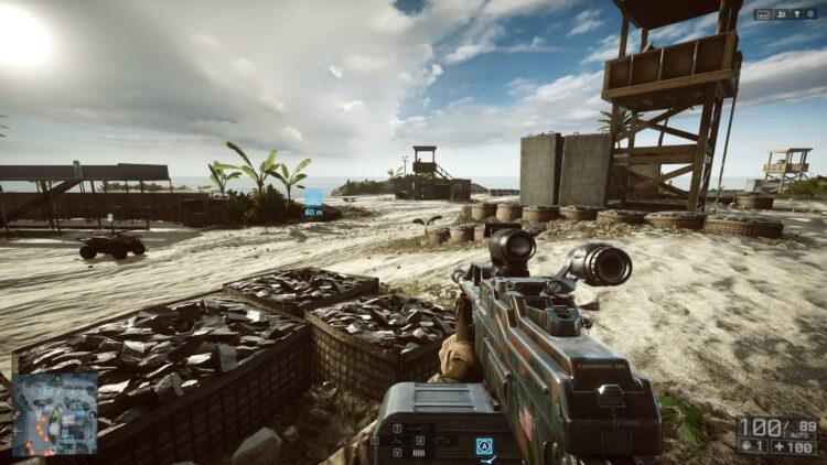 Battlefield4_900p