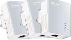 TP Link - TL-PA411
