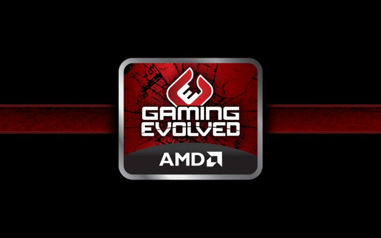 AMD-gaming-evolved